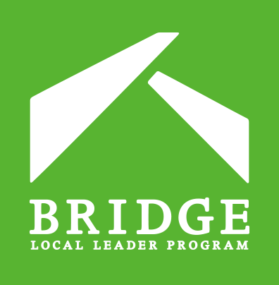 BRIDGE LOCAL LEADER PROGRAM